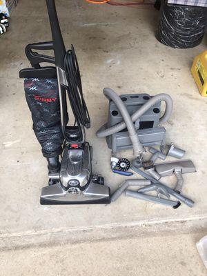Kirby vacuum cleaner for Sale in Arlington, TX