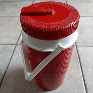 Liquid Water Cooler for Sale in San Bernardino, CA