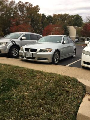 328i bmw 2008 for Sale in North Chesterfield, VA