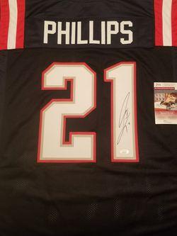 Patriots Jersey for Sale in El Paso,  TX