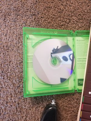 Xbox for Sale in South Salt Lake, UT