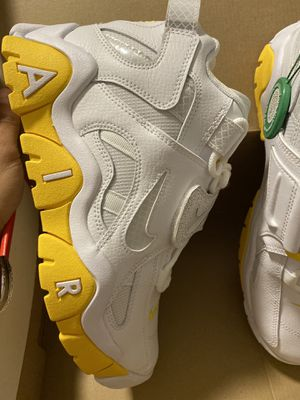 Nike Barrage for Sale in Canton, MS