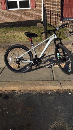 Mountain bike for Sale in Pasadena, MD