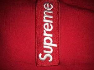 Supreme for Sale in Richmond, CA