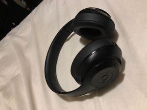 Beats studio3 wireless for Sale in West Valley City, UT
