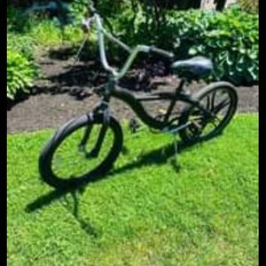 bike and BMX for Sale in Waltham, MA
