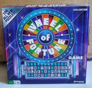 Kids board game brand new condition for Sale in CYPRESS, TX