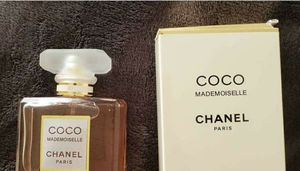 Perfume chanel for Sale in Fair Lawn, NJ