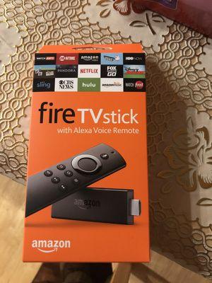 Firestick for Sale in Bakersfield, CA