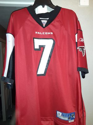 Football Jersey for Sale in Dayton, TX