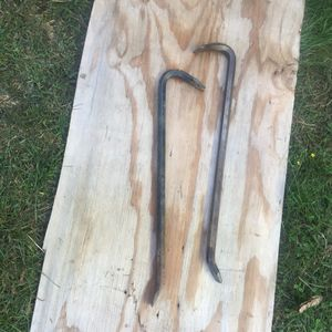 Crowbars for Sale in Naugatuck, CT