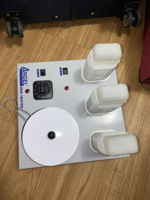 Wax heater for Sale in Staten Island, NY