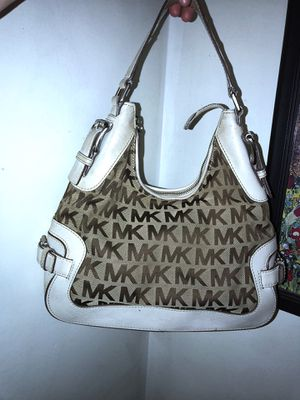 Authentic Michael Kors purse for Sale in Philadelphia, PA