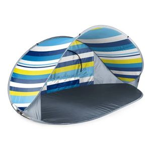Sun Shade Beach Pop Up for Sale in Pembroke Pines, FL