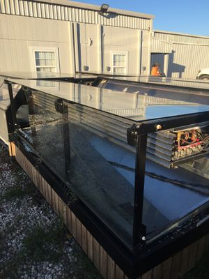 Freezer for supermarket for Sale in Beaumont, TX