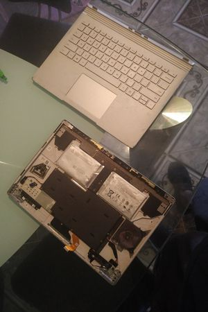 """SURFACE BOOK 13"""" i5/ REPAIR for Sale in SUNNY ISL BCH, FL"""