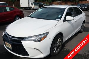 2016 Toyota Camry for Sale in Tacoma, WA