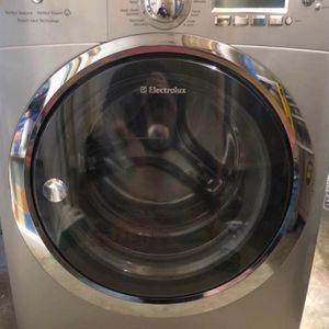 Stackable Electrolux Washer And Dryer Set for Sale in Concord, CA
