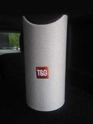 Bluetooth Speaker for Sale in West Covina, CA