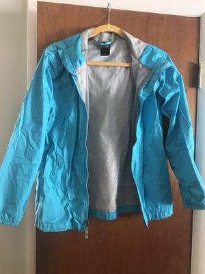 North Face Rain Jacket for Sale in Silver Spring, MD
