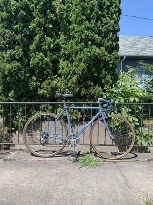 Schwinn Road Bike/Bicycle for Sale in Portland, OR