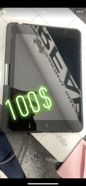 iPad mini for Sale in Boca Raton, FL