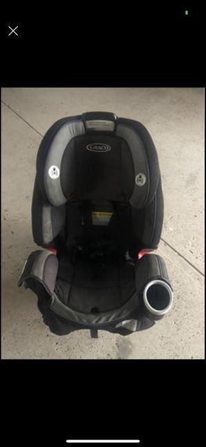 Graco car seat need gone ASAP! for Sale in Edinburg, TX