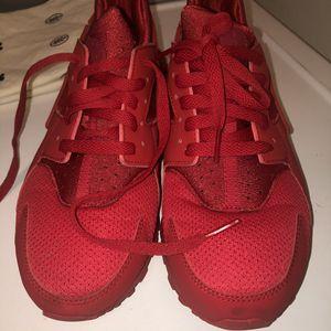 Nike Huarache for Sale in Henderson, NV