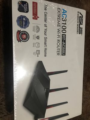 Extreme Wi-Fi Router for Sale in El Monte, CA