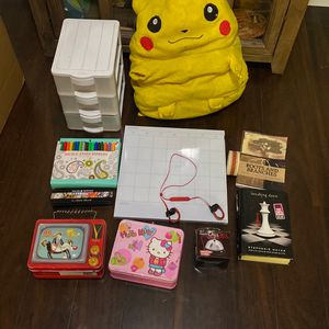 Free *everything Included* for Sale in Seffner, FL