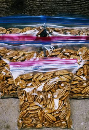 SHELLED PECANS for Sale in Waxahachie, TX