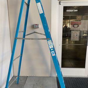 Scalera for Sale in Santa Ana, CA