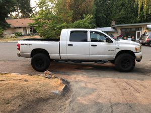 Break jobs and tire rotations huge discount for Sale in Bellevue, WA