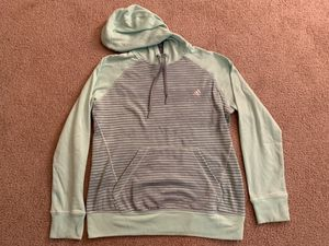 Women's Adidas hoodie for Sale in Columbus, OH