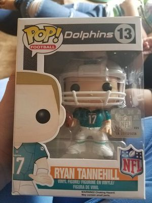 Dolphins NFL for Sale in Mesa, AZ