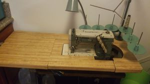 Industrial sewing machine for Sale in Lynwood, CA