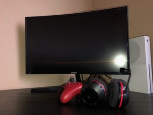 Gaming for Sale in Grand Prairie, TX