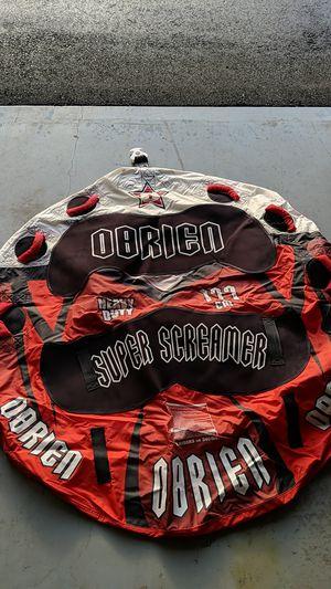 O'brien Super Screamer for Sale in Puyallup, WA