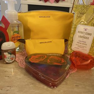 Michael Kors Valentine Gift Bundle for Sale in Whittier, CA