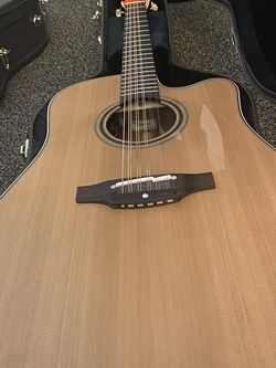 Takamine PD3-12 for Sale in Fresno,  CA