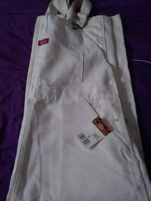 Brand New Ladies Dickies overall dress for Sale in Fort Lauderdale, FL