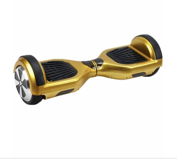 Gold hoverboard. Need gone. Text me ASAP if you want it.