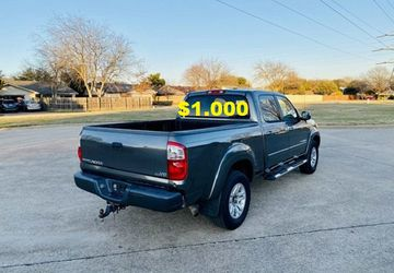 ⚖️Nice 2005 Toyota Tundra SR5 For Sale⚖️ for Sale in Fremont,  CA