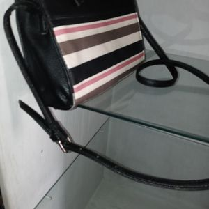 Nine West Bag for Sale in Lake Worth, FL