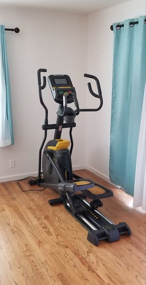 Livestrong Elliptical LS15. OE for Sale in La Mirada, CA