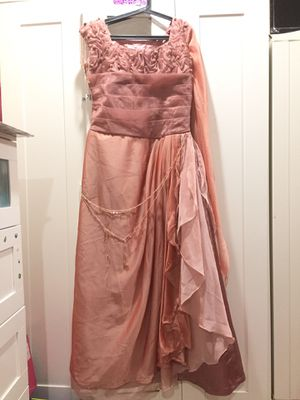 Prom dress for sale for Sale in Lombard, IL