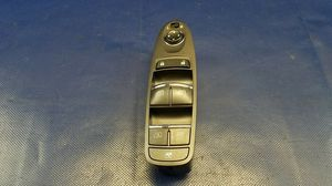 2014 - 2020 INFINITI Q50 FRONT LEFT DRIVER SIDE MASTER DOOR WINDOW SWITCH #55697 for Sale in Fort Lauderdale, FL