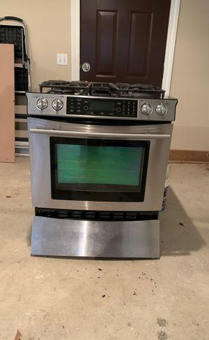 Jenn air oven for Sale in Charleston, WV