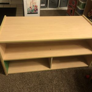 Lakeshore Shelf for Sale in Stockton, CA