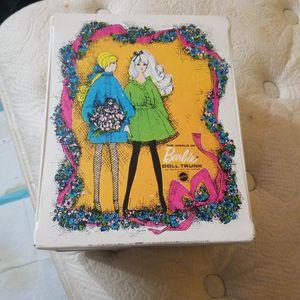 Barbie Box for Sale in Tijuana, MX